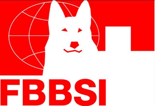 http://fbbsi.bollig18.myhostpoint.ch/wp-content/uploads/2017/01/fbbsi-logo.jpg